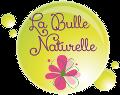 La Bulle Naturelle
